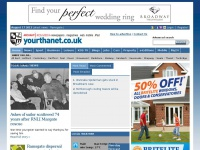 yourthanet.co.uk