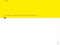 cellecta.co.uk