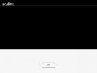 aculinx.com