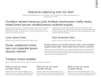 Pioneeradjusting.co.uk