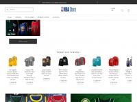 vividdesigns.ca