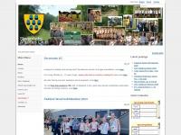 7oaks-ac.org.uk