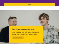 porchlight.org.uk