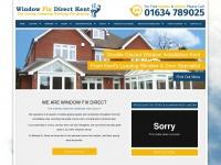 windowfixdirect.co.uk