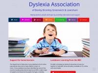 dyslexiawise.co.uk Thumbnail