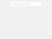 ellistaylorbeauty.co.uk
