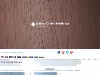 naturebygreen.com