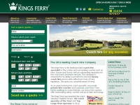 thekingsferry.co.uk
