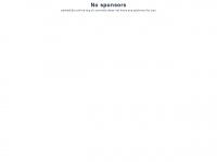 Tbc-online.org.uk