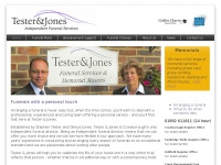 testerandjones.co.uk