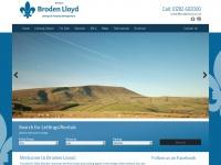 Brodenlloyd.co.uk
