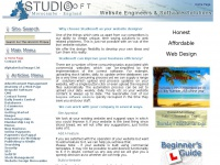 studiosoft.co.uk