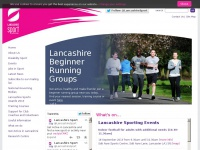 lancashiresport.org.uk