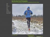 sportsunday.co.uk