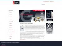 gledhill-spares.net