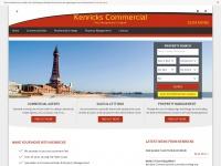 kenrickandco.co.uk Thumbnail