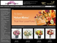 jeanetteflorists.co.uk