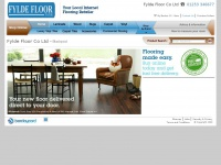 fyldefloorcarpets.co.uk