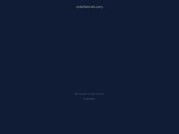 videllahotel.com