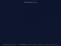Partyhotels.co.uk