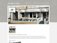 thewiltonhotel.co.uk