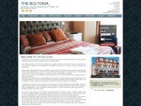 boltoniahotel.co.uk