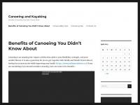 kensington-blackpool.co.uk Thumbnail