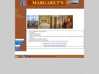 margaretshotel.co.uk