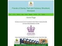 friendsofstanleypark.org.uk