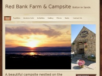 Redbankfarm.co.uk