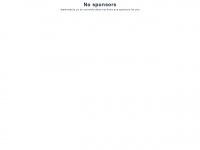 Tabula.co.uk