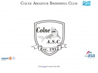Colne-asc.co.uk