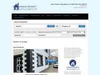 Manorproperty.co.uk