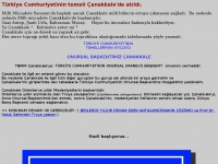 canakkale.org