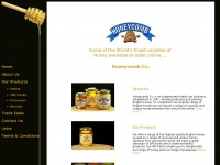 honeycombco.co.uk