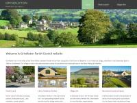 grindleton.org