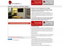 letstudents.co.uk