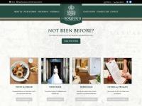 theboroughlancaster.co.uk