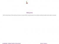 U4cpreschoolcentre.co.uk