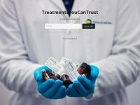 treatmentsyoucantrust.org.uk
