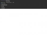 flowtech.org.uk