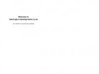 kensington-developments.co.uk Thumbnail