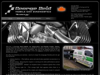 mobile-cardiagnostics.co.uk Thumbnail