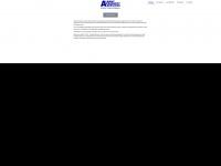 Albanypropertyservices.co.uk