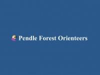 pfo.org.uk