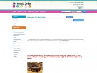 Themusiccellar.co.uk