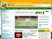 ruralcc.org.uk