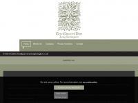 greenmanlongitchington.co.uk