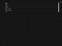 poppyfolkclub.co.uk