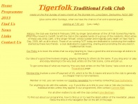 tigerfolk.com